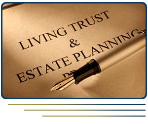 Trust & Estate Attorney