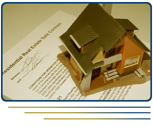 Libertyville Real Estate Lawyer
